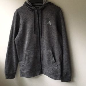 ADIDAS climaworn perfect conditional sz M